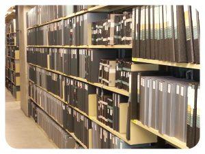 koninklijke-bibliotheek1