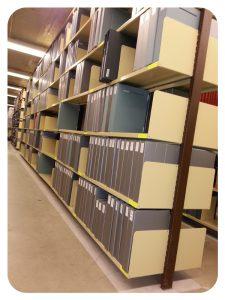 koninklijke-bibliotheek3