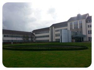 Rechtbank-Maastricht1
