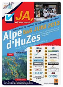 alpe_dhuzes