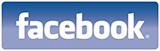 Docugroup Facebook