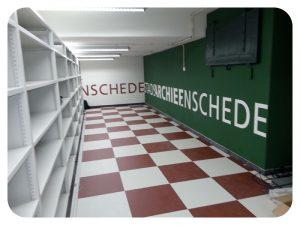 gemeente_Enschede