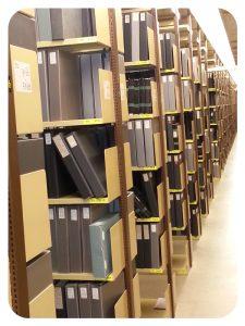 koninklijke-bibliotheek2