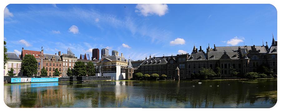 Mauritshuis4