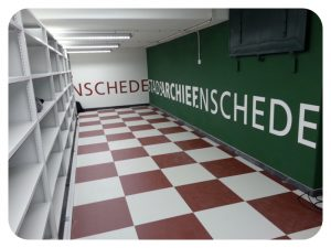 Gemeentearchief-Enschede1