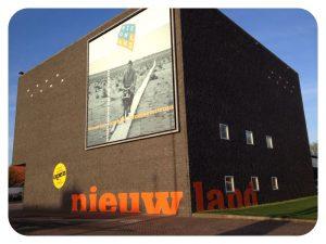 Nieuw-Land-Erfgoed-1