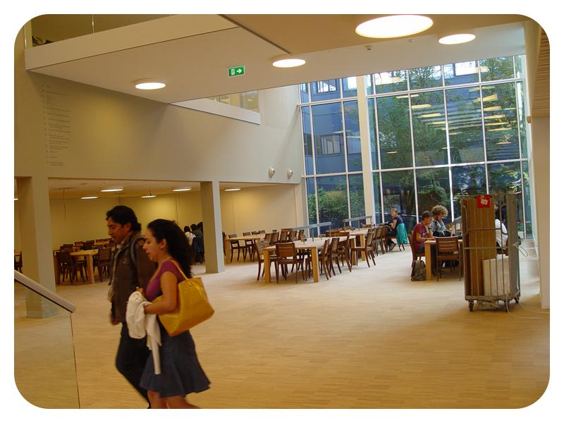 Universiteit-Leiden6